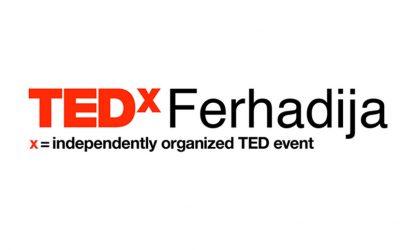 TEDx Ferhadija